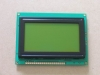 LCD Graphic 12864A